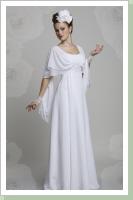 Brautkleider xl wien