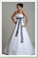 Brautkleider Www Mode Natalie Com