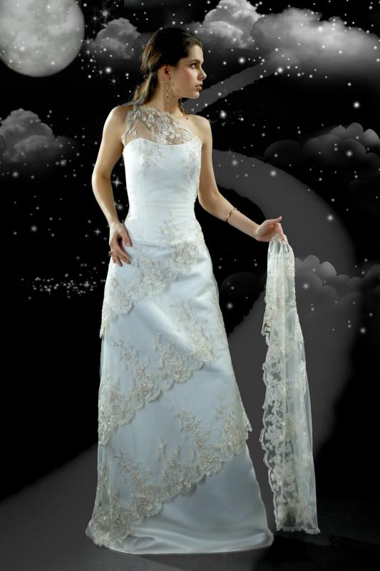 Сонник Купить Платье Свадебное