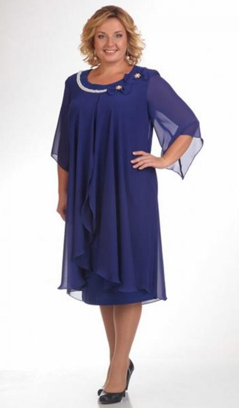 Kleid grosse 54