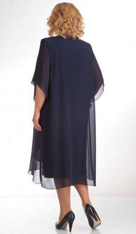 Kleid groesse 48